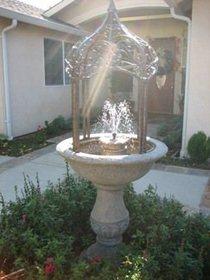 Angelo Sunnycare at Sunnyvale, CA