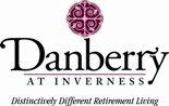 Danberry at Inverness at Birmingham, AL