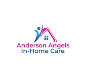 Anderson Angels In-Home Care at Harker Heights, TX