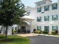 Fountain Crest Retirement Community at Lehigh Acres, FL
