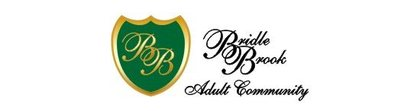Bridle Brook Adult Community at Mahomet, IL