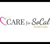 Care for SoCal Homecare at La Habra, CA
