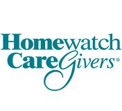 Homewatch Caregivers of Reno - Reno, NV