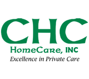 Curtin Home Care at Boston, MA