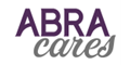 ABRA Cares at Portland, OR