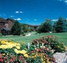 The Meridian - Boulder at Boulder, CO