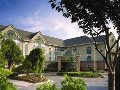Brandywine Senior Living at the Gables at Brick, NJ