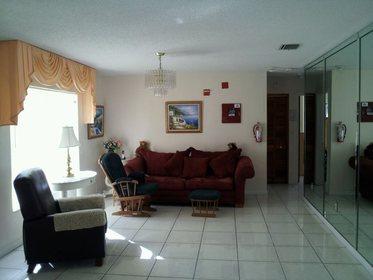 Golden Girls Home Inc at Miami, FL