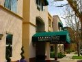 Carlton Plaza San Leandro at San Leandro, CA