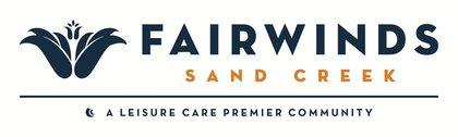 Fairwinds - Sand Creek at Idaho Falls, ID