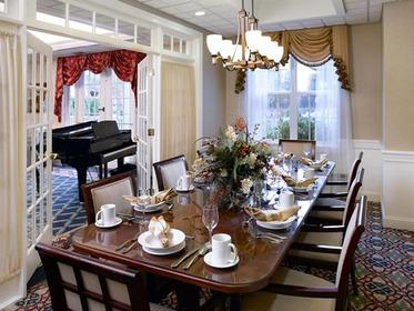 Atria Briarcliff Manor at Briarcliff Manor, NY
