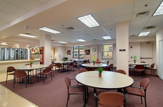 Senior Suites of Auburn Gresham at Chicago, IL