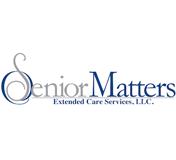 Senior Matters at Columbia, SC