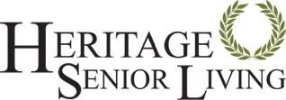 Heritage at Oakwood Hills at Eau Claire, WI