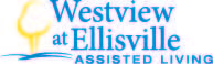 Westview at Ellisville Assisted Living at Ballwin, MO