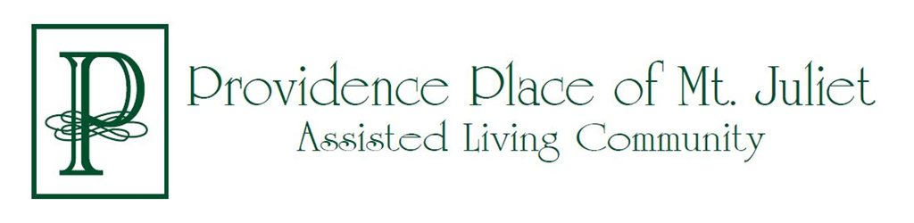 Providence Place Assisted Living at Mount Juliet, TN