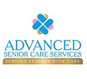 Advanced Senior Care Services - McLean, VA at Mc Lean, VA