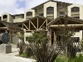 Cypress Court at Escondido, CA