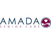 Amada Senior Care of West Virginia - Charleston, WV at Charleston, WV