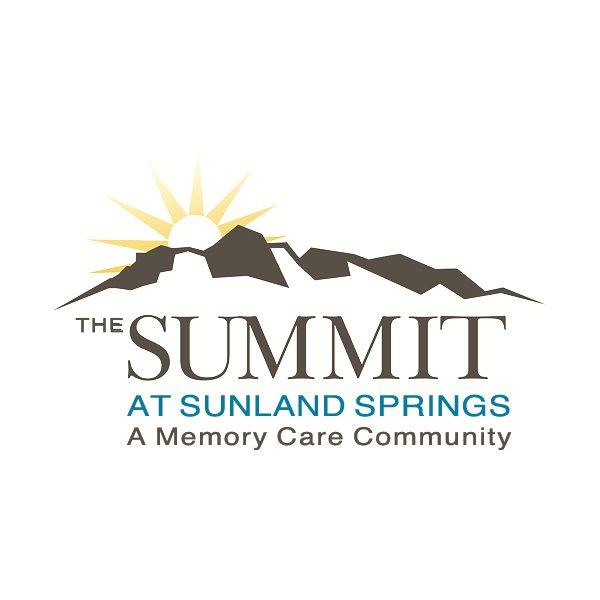 The Summit at Sunland Springs at Mesa, AZ