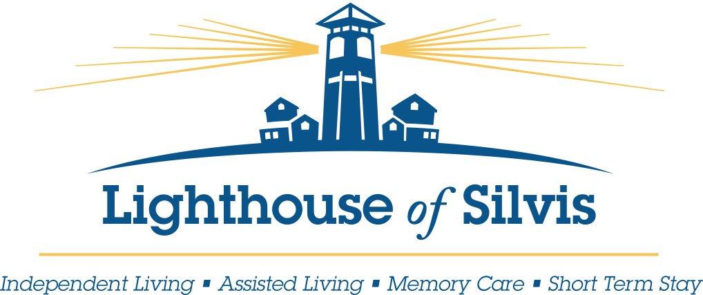 New Perspective Senior Living   Silvis at Silvis, IL