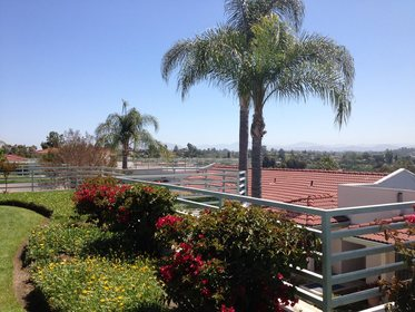 Waterford Terrace at La Mesa, CA