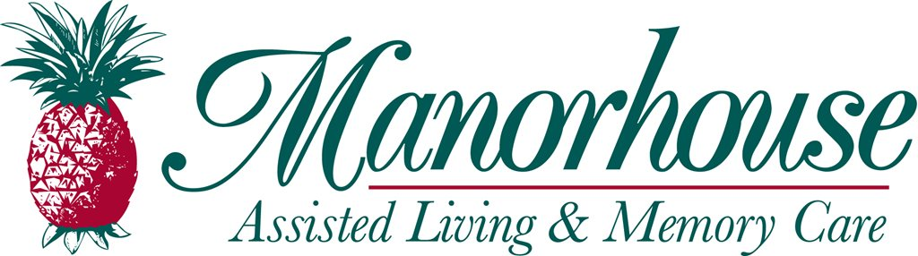 Manorhouse Assisted Living at Knoxville, TN