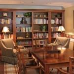 Arbor Terrace Senior Living at Lanham, MD