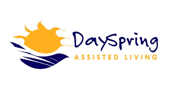 Dayspring Assisted Living at Hollywood, SC