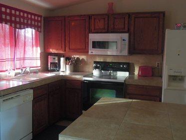 Amani Adult Care Home at Phoenix, AZ