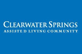 Clearwater Springs Assisted Living at Vancouver, WA