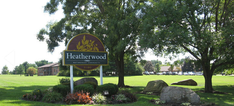 Heatherwood at Honey Brook, PA