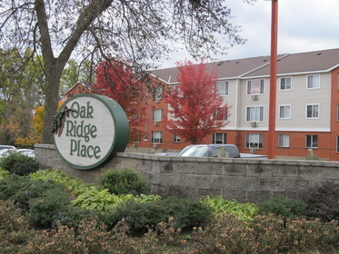 Oak Ridge Place at Stillwater, MN