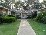 Country Club Village Retirement Community at Hot Springs, AR