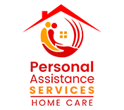 1Personal Assistance Services at Dallas, TX