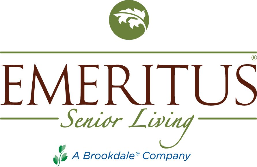 Emeritus at Sequoia Springs Cottages at Fortuna, CA