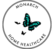 Monarch Home Healthcare at Houston, TX