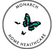位于德克萨斯州休斯顿的君主家庭医疗保健中心