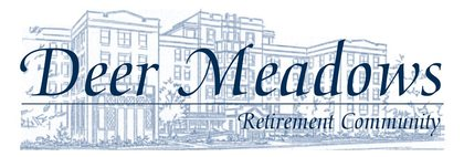 Deer Meadows Retirement Community at Philadelphia, PA