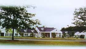 Amerisist of Manassas at Manassas, VA