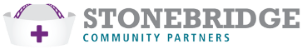 StoneBridge Community Partners, LLC at Charlotte, NC