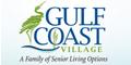 Gulf Coast Village Home Health at Cape Coral, FL