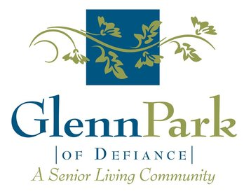 GlennPark Senior Living (Defiance) at Defiance, OH