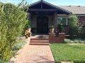 Cheerful Heart Home V at Villa Park, CA