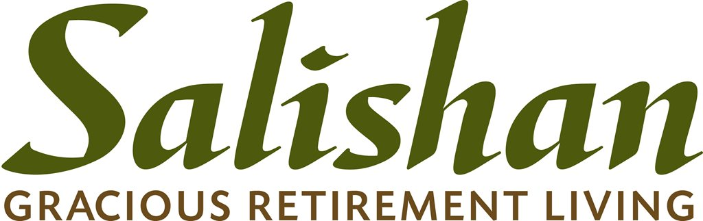 Salishan Retirement at Spring Hill, FL