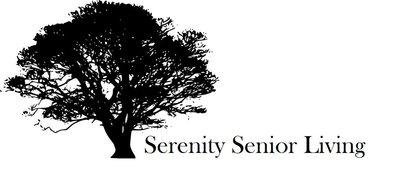 Serenity Senior Living at Pflugerville, TX