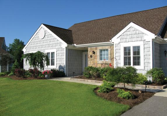 Laurel Lake Retirement Community at Hudson, OH