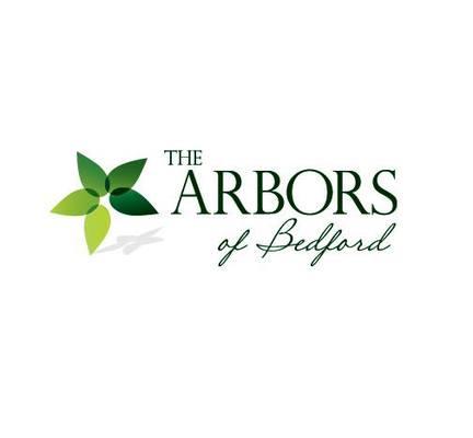 Arbors of Bedford at Bedford, NH