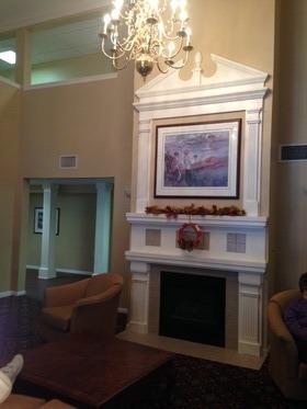 American House Grand Rapids at Grand Rapids, MI