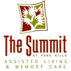 The Summit at Park Hills at Fairborn, OH